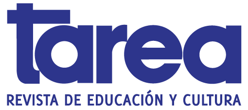 Image result for Revista tarea